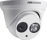 Kamera HD-TVI 2Mpx DS-2CE56D5T-IT3 - 1