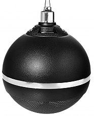 Głośnik kulowy HQM-SK10265W - 6