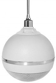 Głośnik kulowy HQM-SK10265W