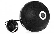 Głośnik kulowy HQM-SK10265W - 7