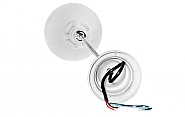 Głośnik kulowy HQM-SK10265W - 5