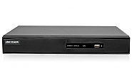 Rejestrator trybrydowy DS-7204HGHI-SH - 6