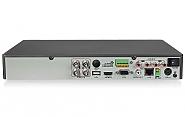 Rejestrator trybrydowy DS-7204HGHI-SH - 3
