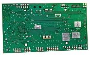 Centrala alarmowa OptimaGSM-PS z zasilaczem - 2
