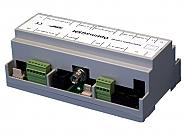 Centrala alarmowa OptimaGSM-D9M - 2