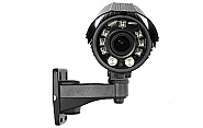Kamera IP 2Mpx PX-TVIP2009-E - 3