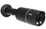 Kamera IP IPOX PX-TVIP2030-E/G