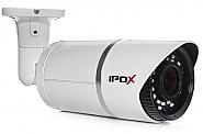 Kamera IP 2Mpx PX-TVIP2030-E - 1