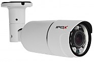 Kamera IP 2Mpx PX-TVIP2030-E