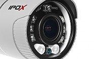 Kamera IP 2Mpx PX-TVIP2030-E - 7