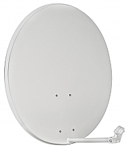 Antena satelitarna ASC-800M-J - 1