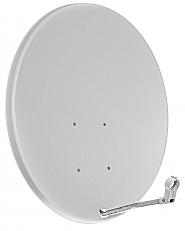 Antena satelitarna COR-900SAE-AL-J