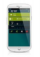 Aplikacja VERSA CONTROL do sterowania systemem alarmowym - 4