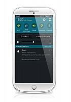 Aplikacja VERSA CONTROL do sterowania systemem alarmowym - 5