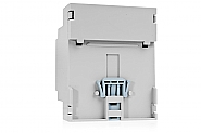 Koncentrator systemowy sieci Hub-IQPLC-D4M - 2