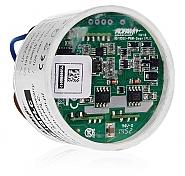 Inteligentny, sterowany łącznik IOE-IQPLC - 3
