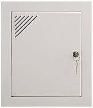 Obudowa teletechniczna AWO801Z - 3