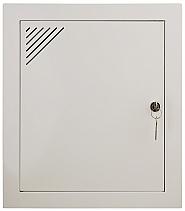 Obudowa teletechniczna AWO802Z - 3