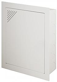 Obudowa teletechniczna AWO802C - 2