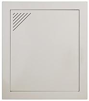 Obudowa teletechniczna AWO802C - 3