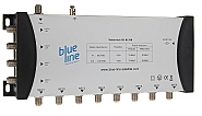 Multiswitch 5/8 MS BL58B