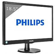 Monitor LED Philips 193V5LSB2 18,5