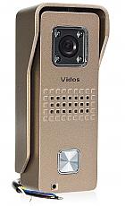 Wideodomofon Vidos M670B + S6 - 5