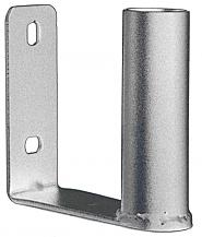Uchwyt antenowy kątowy mini USL-32/100U-Z - 1
