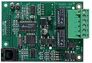 Dialer cyfrowo głosowy SmartLoop/PSTN