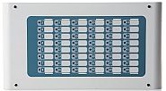 Panel wyniesiony LED SmartLetUSee/LED - 1