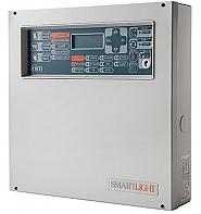 Centrala sygnalizacji pożarowej SmartLight/S - 1