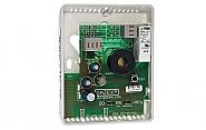 Cyfrowy detektor gazu propan-butan DD-PB/APs - 2