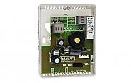 Cyfrowy detektor tlenku węgla DD-CO/AP - 2
