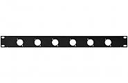 Panel RCP-8731U