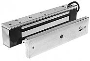 Zwora elektromagnetyczna EL-800WS