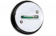 Sygnalizator wewnętrzny AT-HC05CH - 7