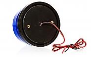Sygnalizator wewnętrzny AT-HC05CH - 8