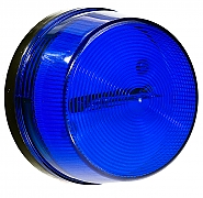 Sygnalizator wewnętrzny AT-HC05CH - 2