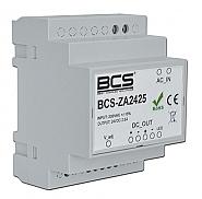 Zasilacz BCS-ZA2425 - 1
