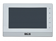 Monitor do wideodomofonu BCS-MON7200W - 2