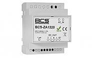 Zestaw wideodomofonowy IP BCS-VDIP7 - 4