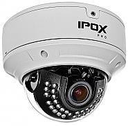 Kamera IP 3Mpx HD-3030DV - 1