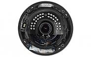 Kamera IP 3Mpx HD-3030DV - 4