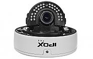 Kamera IP 3Mpx HD-3030DV - 3