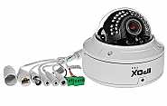 Kamera IP 3Mpx HD-3030DV - 2