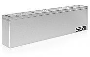 Zwora elektromagnetyczna EL-1500SL SCOT - 3