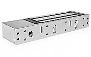Zwora elektromagnetyczna EL-1500SL SCOT - 4