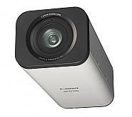 Kamera IP 1.3Mpx VB-M720F - 5