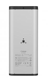 Kamera IP 1.3Mpx VB-M720F - 4
