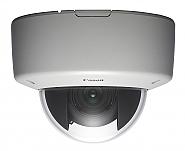 Kamera IP 1.3Mpx VB-M620D - 3